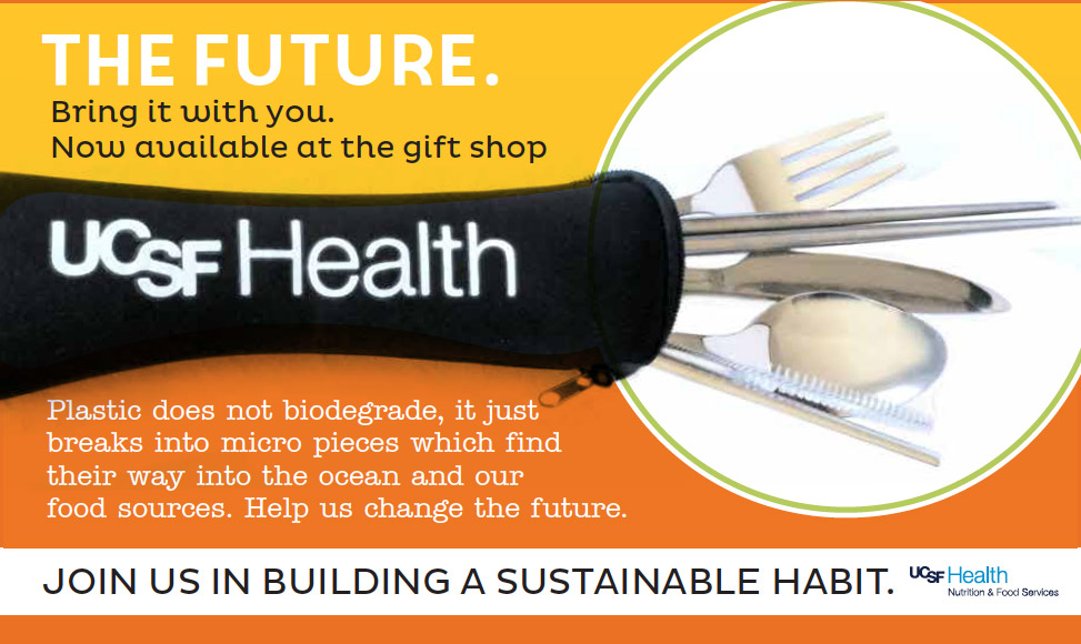 Join us in building a sustainable future